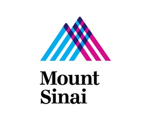 mount_sinai_logo